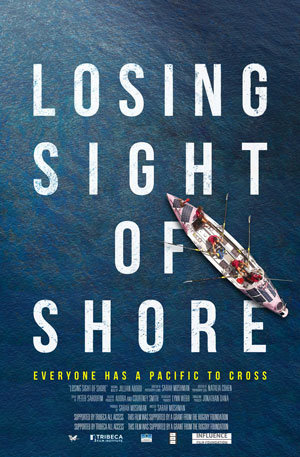 losing-sights-of-shore-2-300