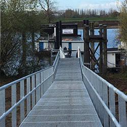 nieuweloopbrug19-11-250px