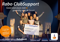 rabo-clubsupport-250px
